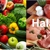 Halal Ranch Market