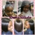 3D HAIR STUDIO by Devinya