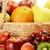 1-800-USA-SEND FRUIT BASKETS