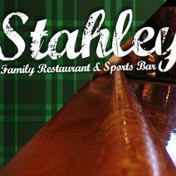Stahley's Cellarette, Allentown PA