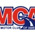MCA Roadside Motor Club | Motor Club of America Shreveport