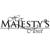 Her Majesty's Closet