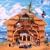 Treasure Hut