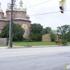 Astrodome Of Parma