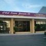 Old San Juan Express Latin Restaurant - Hackensack, NJ
