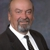 Greg Reed Attorney