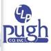 Pugh Charles L Co Inc