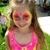 The Happy Face Painter