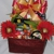 Gifted Basket The