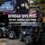 Offroad Toys + Auto Repair