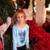 Daves Christmas Tree Lot