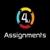 Assignments4u.com