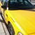 LA City Cab Service