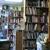 Books & More Books - CLOSED