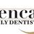 Bencaz Family Dentistry