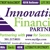 Innovative Financial Partners