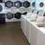 Loudon Speedwash Laundromat