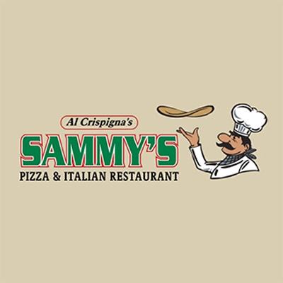 Sammy's Pizza & Restaurant, Green Bay WI
