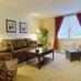J.E. Furnished Apartments