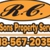 RC & Sons Property Services