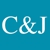 C & J Coin & Jewelry