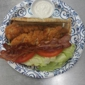 Burger Corner - Jefferson, WI
