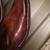 Heel Quik Shoe Repair