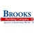 Brooks Plumbing Co