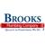Brooks Plumbing Co