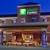 Holiday Inn Express Atmore