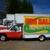 U-Haul Moving & Storage of Garner