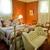 Brackenridge House Bed & Breakfast Inn