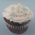 Bake Believe Gourmet Cupcakes and Cakes