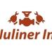 Nuliner Inc