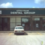 Spectrum Dental Group - Houston, TX