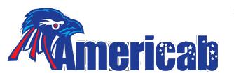 americab logo