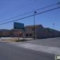 Water Ware Inc - Redwood City, CA
