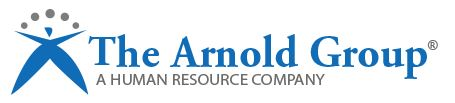 arnoldgrouplogo