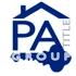 Pa Title Group Corp