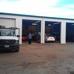 Corpus Auto Service