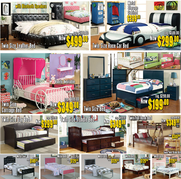 10 Best Furniture Stores in White Plains, NY