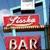 Lisska Bar & Grill