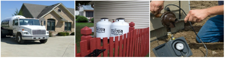 propane services apollo