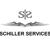 Schiller Services