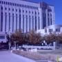 Metropolitan Court Offices