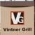 Vintner Grill