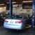 R B Automotive Inc.