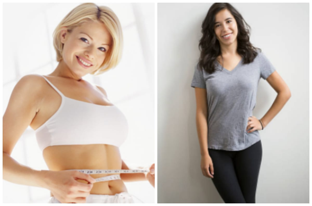 How much weight loss to decrease blood pressure image 9