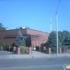 Somerville City Club