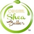 Original Shea Butter House